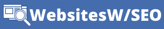 Websites With SEO